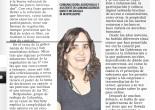 La gobernanza de Internet por Marta G. Terán