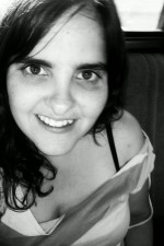 Marta Garcia Teran