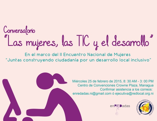 InvitacionMesa-02