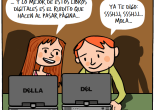 Néstor Alonso | Educ@conTIC