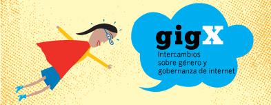logo_gigx_sp_banner