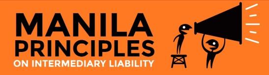 manila principles