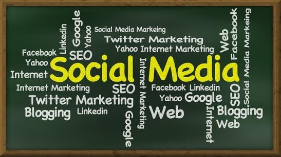 social-media-439155_640