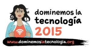 final_final-muneca-campanatbtt_2015_thumb
