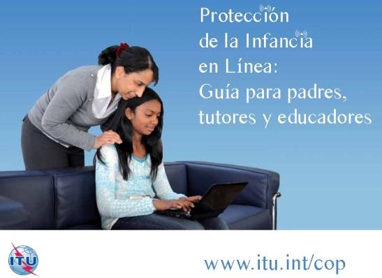 guia ITU