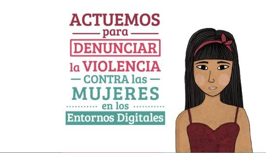 Imagen de Fundación Karisma. Tomada de su Flickr: https://www.flickr.com/photos/fundacionkarisma/18238214880