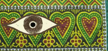logo_eye_security_in_a_box