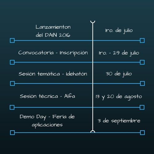 DAIN1-500x500
