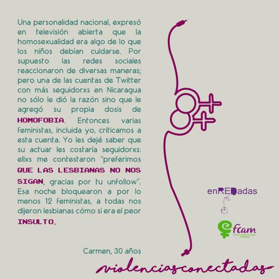 violencias-conectadas-03