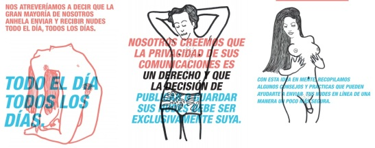 coding-rights-guia-sexy-de-seguridad-digital