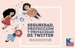 seguridad-proteccion-y-privacidad-de-twitter