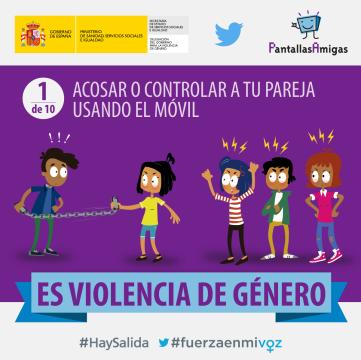 1 violencia genero TIC