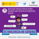 10 violencia genero TIC