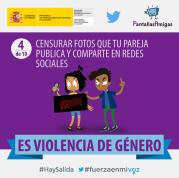 4 violencia genero TIC