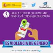 6 violencia genero TIC