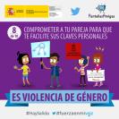 8 violencia genero TIC