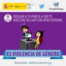 9 violencia genero TIC