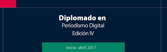 b-periodismo-digital