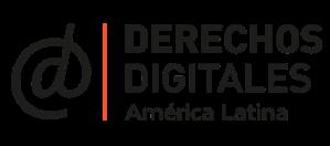 dd-logo-cuadrado