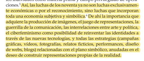 Lopez Gil - revelacion