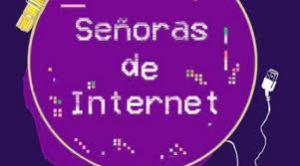 señoras de internet